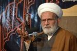 حمله موشکی ایران سبب بهت زدگی آمریکا و وحشت دشمنان شد