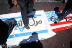 روز قدس عامل وحدت و بیداری مسلمانان در دفاع از آرمان فلسطین است