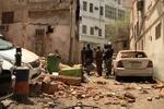 وقوع انفجار در جده/اخبار ضدونقیض درباره حمله انتحاری به مکه مکرمه