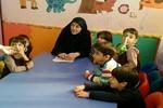 تاثیر اعتماد به نفس در زندگی کودکان