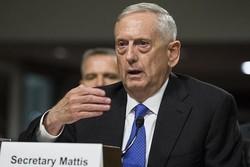 آمریکا تسلیحات ارسالی به «حزب دموکراتیک خلق سوریه»را پس می گیرد