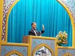 سلطهگران نسلکُش ایران را به نقض حقوق بشر متهم میکنند
