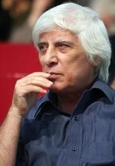 Bahram Beizai