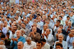 مدیران توانمند انتخاب شوند/ لزوم استفاده از کالاهای ایرانی