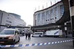 محكمة بلجيكية تدين 8 أميرات إماراتيات بالاتجار بالبشر