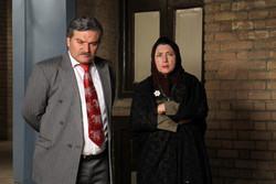 ضبط «شهرزاد» تا آخر بهمن/ تولید سریال خوب وظیفه تلویزیون است