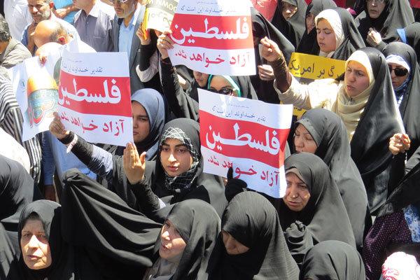 تجمع دانشجویان دانشگاه های آزاد و دولتی بجنورد فردا در مقابل مساجد دانشگاه+بیانیه دانشگاه های استان