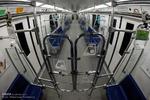 آخرین وضعیت واگذاری واگنهای دولتی به مترو