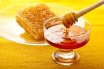 اندازهگیری دقیق میزان آفتکشها در عسل با فناوری نانو