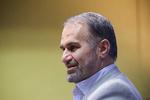 منویات رهبر انقلاب سرمایه ما در الگوی اسلامی ایرانی پیشرفت است