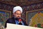 رییس جمهور امریکا از ملت ایران عذرخواهی کند