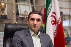 رونق صنایع استان مرکزی مدیون اقدامات دادگستری استان است