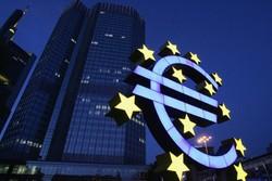 ریکاوری فعالیتهای اقتصادی اروپا در ماه آوریل شتاب گرفت