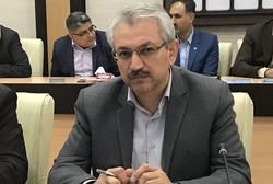 پیک مصرف برق در استان بوشهر کاهش یافت