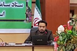 ۲۹۰۰ برنامه اوقات فراغت در استان سمنان ثبت شده است