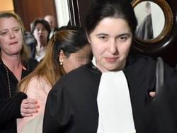 متحدہ عرب امارات کے شاہی خاندان کی 8 شہزادیوں پر انسانی اسمگلنگ کا جرم ثابت