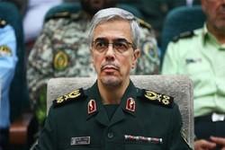 السياسة الاستراتيجية الإيرانية تسعى لرفع جميع اشكال الحظر المفروض على البلاد