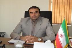لزوم تقویت برنامههای فرهنگی و قرآنی در زندانهای همدان