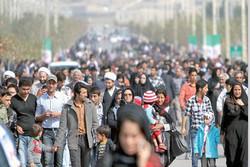بیکاری در بین فارغ التحصیلان دانشگاهی خوزستان افزایش یافته است