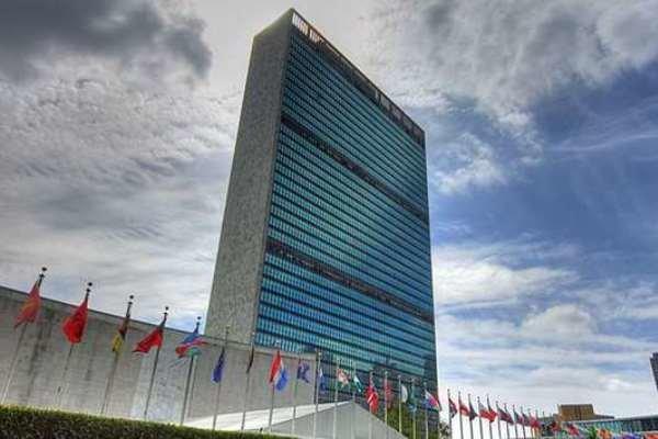 الامم المتحدة: 480 الفا من الروهينغا لجأوا الى بنغلادش منذ اواخر اب/اغسطس