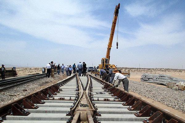 سلام دوباره راه آهن ارومیه به هفته دولت/ بازهم به وعده ها عمل نشد!