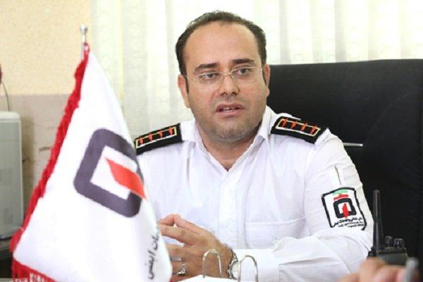 علی عسکری