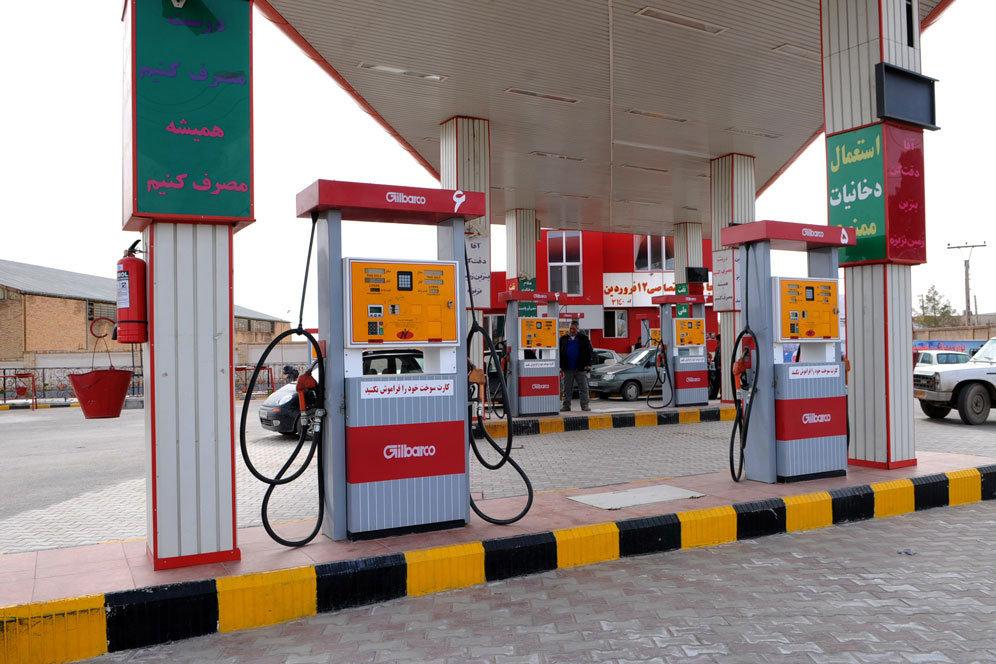 تناقضات و ابهامات افزایش قیمت بنزین به روایت نمایندگان مجلس