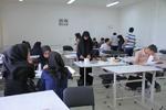 گروه های توسعه آموزش و برنامه ریزی درسی دانشگاهها ادغام شدند