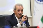پرواز مستقیم و تسهیل صدور روادید بین ایران وکرواسی