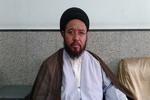 مبلغان، مشوق حضور مردم در مساجد باشند
