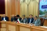 نقاط حادثهخیز راههای شهرستان دشتستان اصلاح میشود