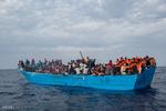 فرانسه نشست بحران مهاجرت برگزار میکند