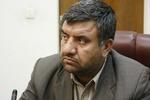 ۵۱ نفر از زندانیان جرائم غیرعمد سیستان و بلوچستان آزاد شدند