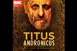 نمایش تیتوس آندرونیکوس