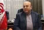 تغییر ساعات کاری ادارات در آذربایجان شرقی