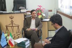 عباس علی اکبری دادگستری میامی - کراپشده