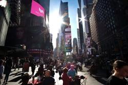 کاهش سروصدای نیویورک با کمک هوش مصنوعی