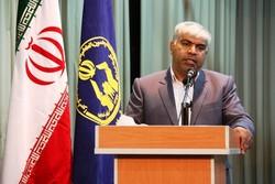 مرکز نیکوکاری رسانه استان گلستان ایجاد میشود
