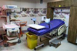 نشست سه جانبه در راستای بیمه سلامت پناهندگان
