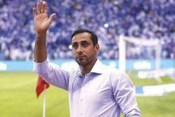 ستاره پیشین تیم ملی عربستان از قطری ها اعلام برائت کرد!