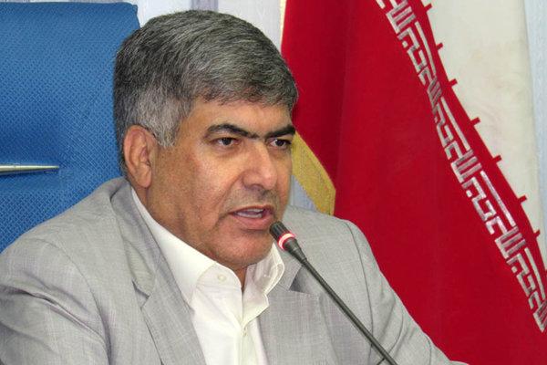 جزئیات دستگیری سارقان مسلح در اسلامشهر تشریح شد
