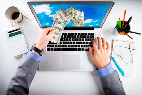 سایتهای فروش آنلاین خدمات سفر نیازمند ساماندهی است