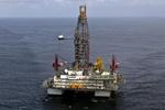 امانوئل ماکرون بدنبال انرژیهای پاک/اکتشاف نفت و گاز متوقف میشود