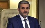 افزایش حجم تجاری ترکیه و قطر به ۵ میلیارد دلار