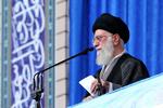 قائد الثورة الاسلامية يدعو العالم الاسلامي الى نصرة شعبي اليمن والبحرين