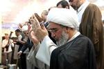 مسئولان استان بوشهر در توجه به مطالبات مردم عزمی ویژه داشته باشند