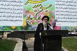 دشمنان انقلاب اسلامی به اهداف خود نخواهند رسید/لزوم هوشیاری همگان