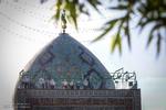 مراسم بزرگداشت امامزاده صالح (ع) برگزار می شود