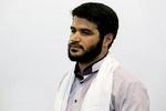 نظر مثبت عضو تیم هستهای درباره شعر نماز عیدفطر/ مطیعی کدام بیت را حذف کرد