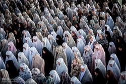 نماز عید فطر یزد در مسجد ملااسماعیل برگزار می شود